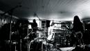 View The Third Henosis Recording 2014 Album